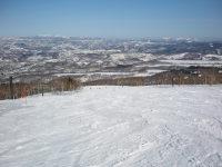 P3220056
