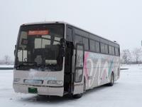 P1040076