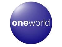 Oneworldlogo2