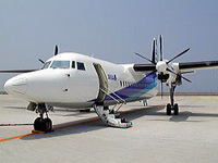 Fokker1