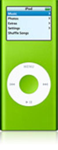 Productgreen