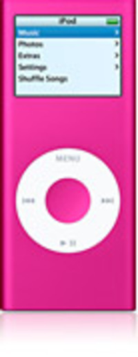 Productpink